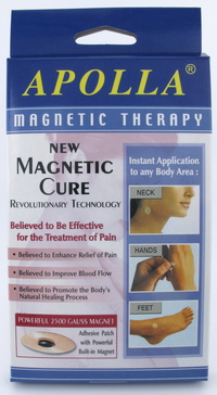 Magnetic Therapy Products, Magnetic Therapy and Magnetic Products Items