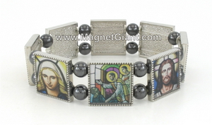 Religious Items & Magnets Religious Items